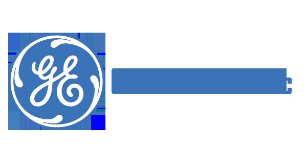 صيانة ثلاجات جنرال إليكتريك بالاسكندرية 01062625363 01128991004