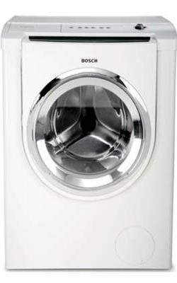 غسالات بوش Bosch