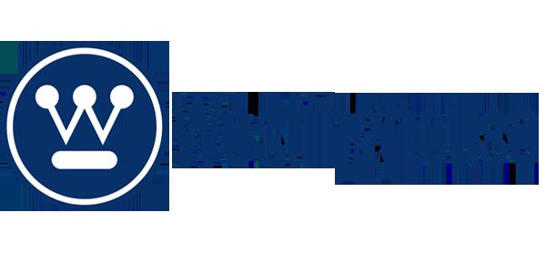 وستنجهاوس Westinghouse