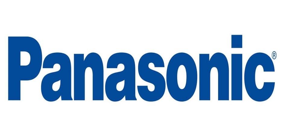باناسونيك Panasonic