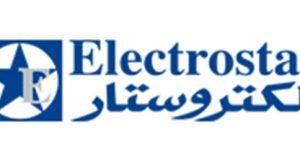 الكتروستار Electrostar