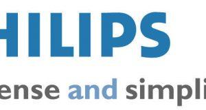 فيليبس Philips