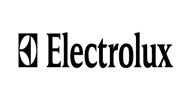 الكترولوكس Electrolux