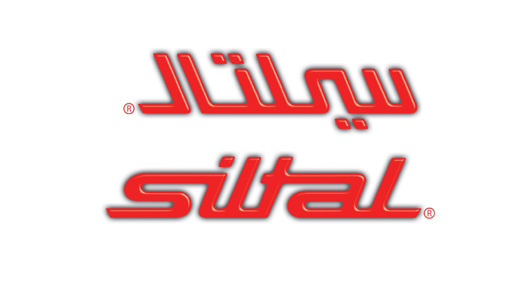 سيلتال Siltal